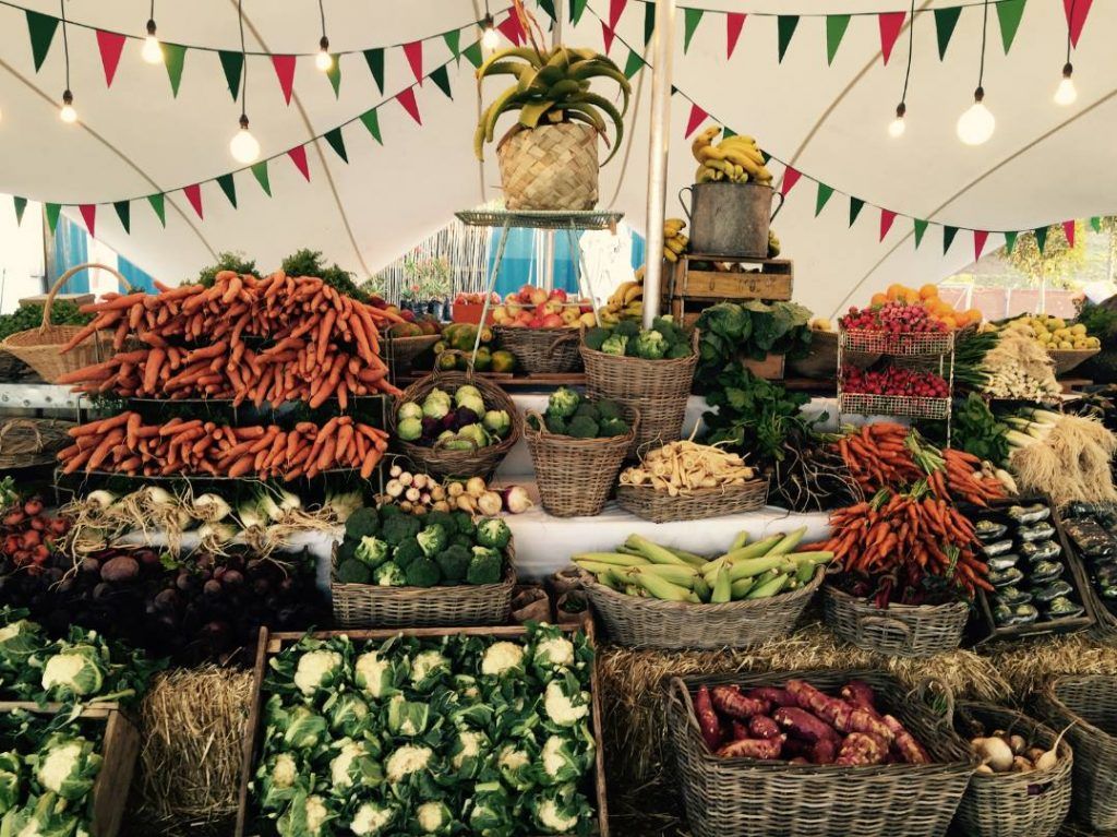 Veg-display-GB-2015-06