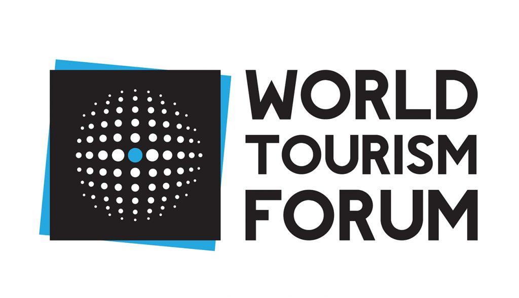 World_Tourism_Forum-1 (002)