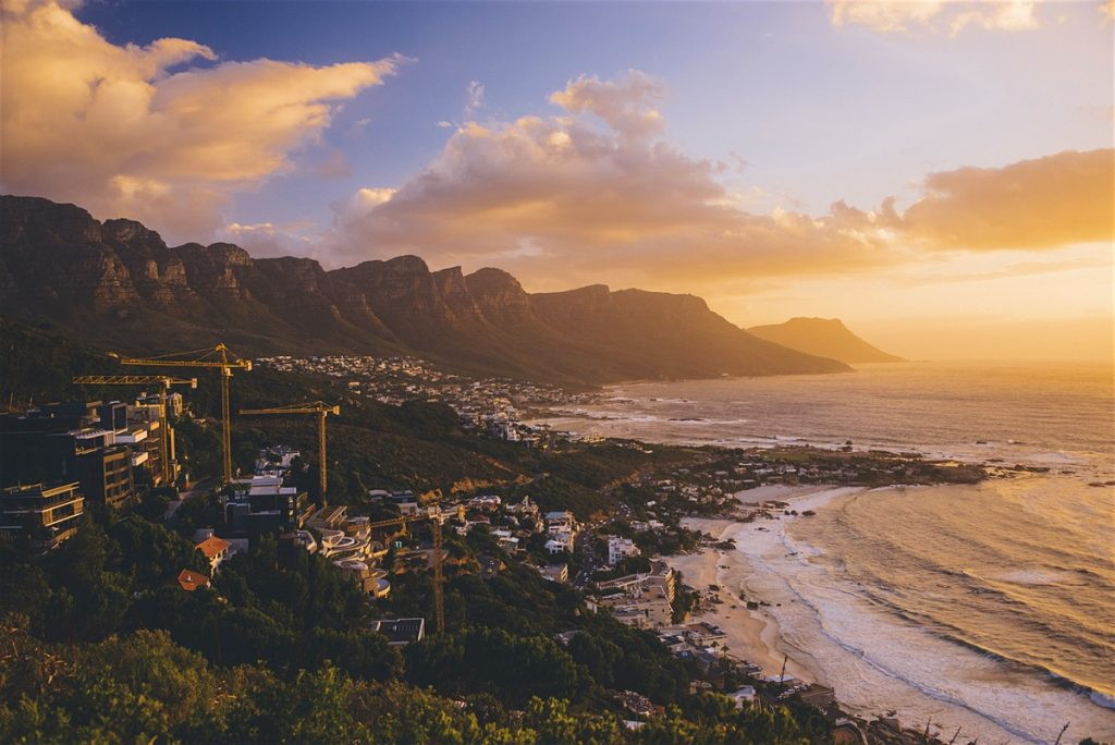 stock-photo-welcome-to-cape-town-104168527