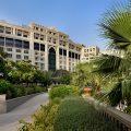 موقع حفل جوائز الشرق الأوسط للضيافة بالاتزو فيرساتشي دبي