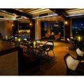 Al Matbakh Rooftop Grill - Copy
