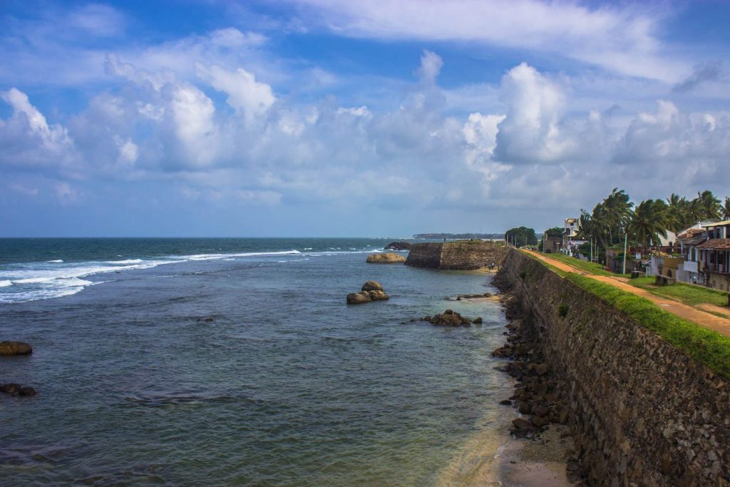 Galle 4