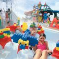 LEGOLAND® Water Park plans to put a smile on the faces of guests during March with a host of activities and giveaways