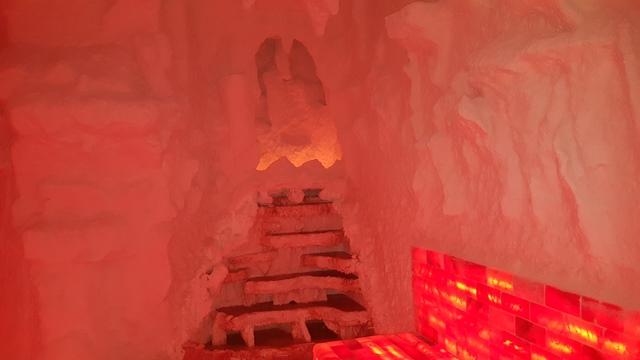 Thermal SPA (5)