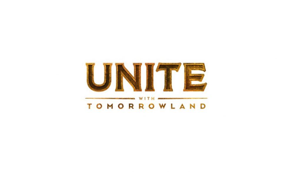 Unite tomorrowland - logo_1490783805