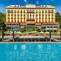 1 - Grand Hotel Tremezzo