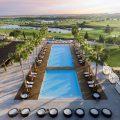Anantara_Vilamoura_Algarve_Resort_Main_Pool_Aerial