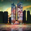 Rixos-Premium-Dubai-Night-Shot