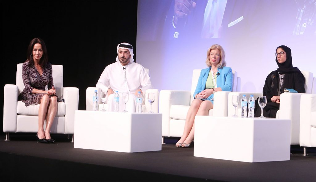 expo-2020-session