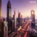 صورة_ دبي هوتيلزكومبايند