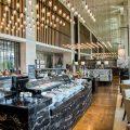 Bayside Restaurant & Terrace (2)