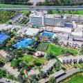 Hilton Al Ain - Iris Media (1)