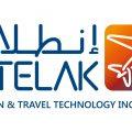 Intelak Logo