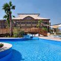Lapita Pool