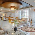 Lobby Lounge (1)