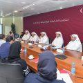 QTA Management Discuss the Next Chapter