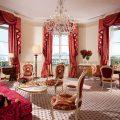 Salon suite Sissi