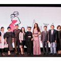 Thailand Women 1
