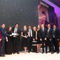iata-award-photo_34602205571_o