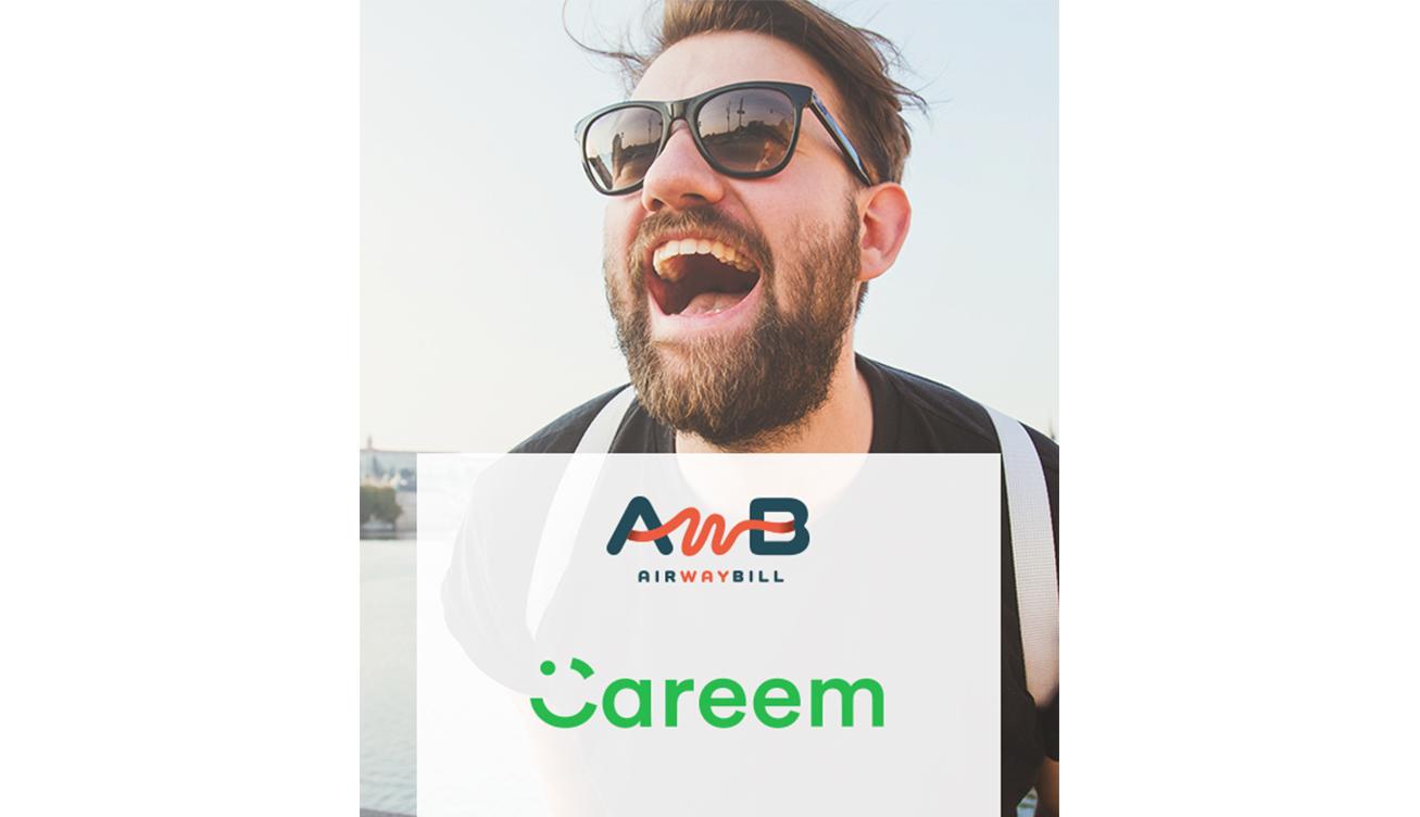 AWB_Blog images_Careem_Partnership-Receivers-V2