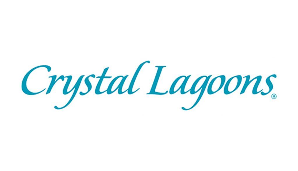 Crystal_Lagoons_Logo_highres