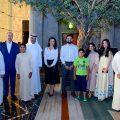 Four Seasons Charity Iftar_2