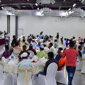Ramada Ajman Iftar for Labourers (1)