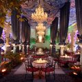 Ramadan Cafe, The Palace Courtyard, One&Only Royal Mirage, Dubai (4)