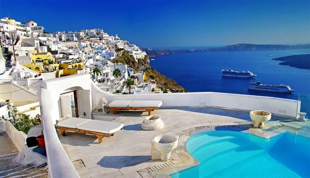 Santorini-Greece-10