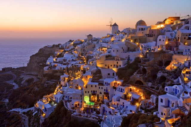 Santorini-sunset_CS