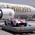 The-Jannarelly-Design-1-was-transported-from-Dubai-by-Emirates-SkyCargo
