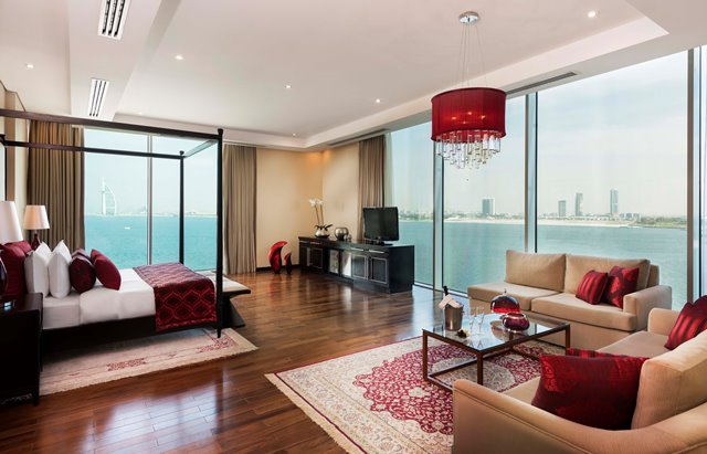 grand king suite(1)