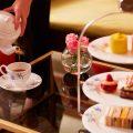 DUKES Dubai Tea Lounge 2