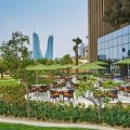 Four Seasons Hotel Bahrain Bay_4