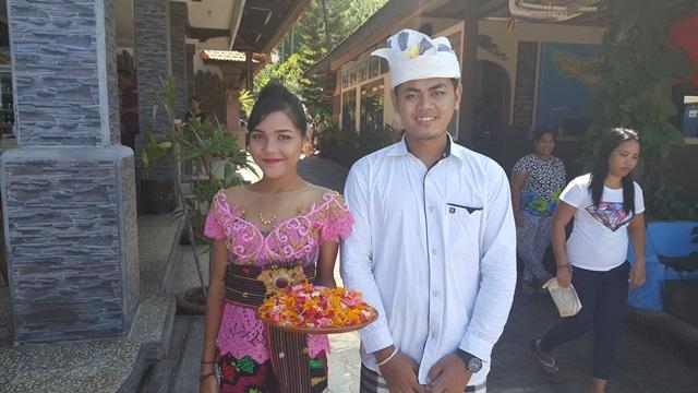 اندونيسيا (26)