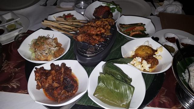 اندونيسيا (37)