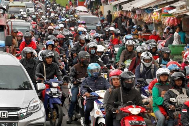 اندونيسيا (7)