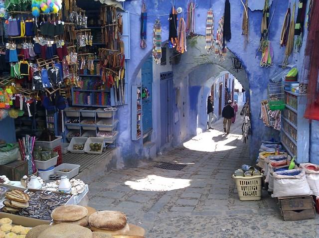 Chefchaouen,_Morocco_(5410159180)_(4)