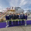 flyadeal-becomes-latest-A320-operator-