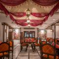 tanjore-indian-restaurant-1