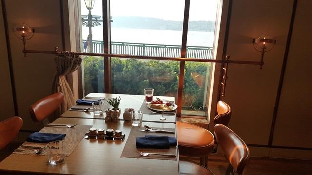 فندق شانغريلا البوسفور اسطنبول (18)