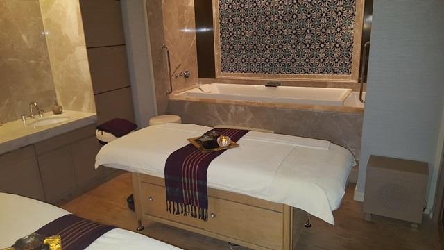 فندق شانغريلا البوسفور اسطنبول (27)