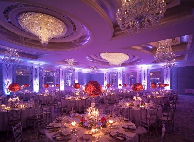فندق شانغريلا البوسفور اسطنبول (32)