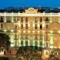 01 - Hôtel Hermitage - Extérieur (1)