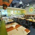 Chez Sushi_Jumeirah_2 (Copy)