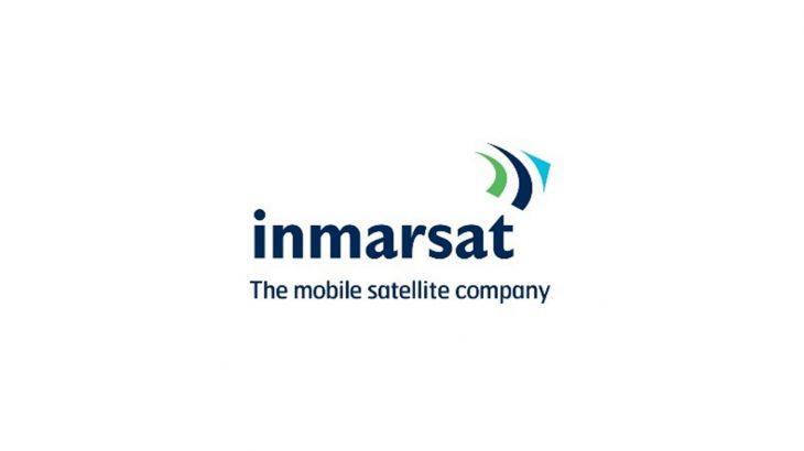 Immarsat Logo