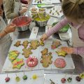 PHOTO-Cours pâtisserie Kids-- (ID 28296)