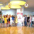 Photo_ Al Bustan Centre & Residence hosts fam trip for Russian tourism market