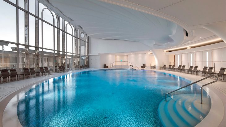 Thermes-Marins-Monte-Carlo-Spas-of-America