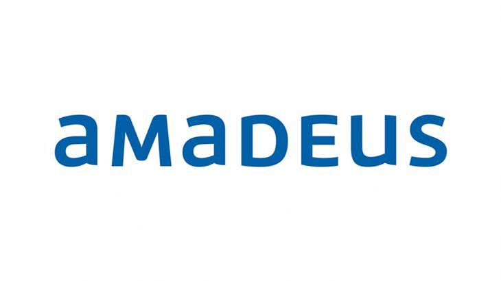 amadeus Logo 111